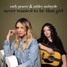 Carly Pearce  Never Wanted To Be That Girl Mp3 Download Audio