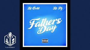 Lil Gotit  Father's Day Mp3 Download Audio