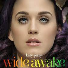 Katy Perry Wide Awake Mp3 Download Audio