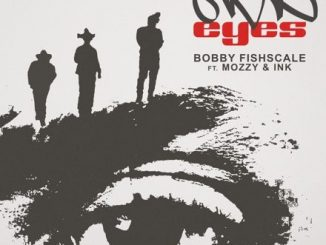 Bobby Fishscale Own Eyes Mp3 Download Audio