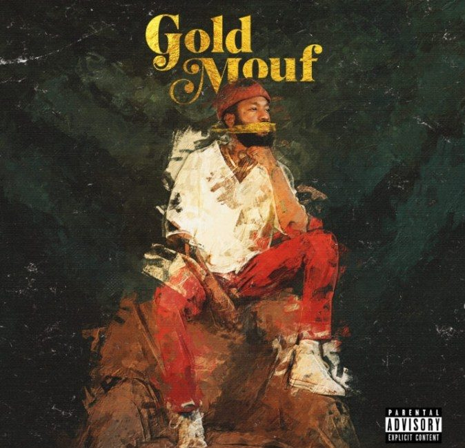 DOWNLOAD Lute Gold Mouf ZIP & MP3 File
