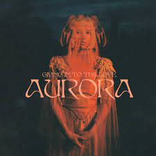 AURORA  Giving In To The Love Mp3 Download Audio
