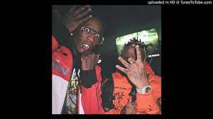 Young Thug Oceans Mp3 Download Audio
